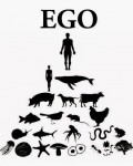 ego-v-eco-illustration 2